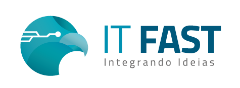 IT Fast - Integrando Ideias